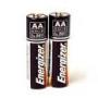 Batteriesatz 2 Stück Mignon 1,5V Nr. 9879