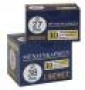 Lindner Münzenkapseln 37mm Nr. 2250037P per 10 Stück