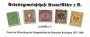 AG Krone/Adler DVD der Arge-Hefte 1-40 als PDF-Dateien inklusive