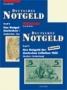 Keller, Arnold Das Notgeld der deutschen Inflation 1923 Band 7+
