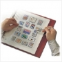Safe Vordruckblätter Belgien 2002-2004 Nr. 2275-2