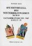 Tieste, Reinhard Spendenbelege des Winterhilfswerkes Band IV Gau