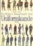 Knötel, Herbert /Sieg, Herbert Farbiges Handbuch der Uniformenku