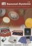 Safe Verlagsverzeichnis Katalog Numismatik Nr. 66
