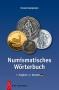 Kampmann, Ursula  Numismatisches Wörterbuch Deutsch - Englisch