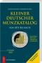 Schön, Dr. Gerhard/Schön, Günter Kleiner deutscher Münzkatalog v