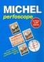MICHELPERFOSCOPE VERSION 1.15 – GERMAN/ENGLISH