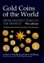 Friedberg Gold Coins of the world From Ancient to times to the p
