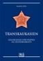 Geike Transkaukasien Geldscheine und Wappen als Zeitdokumente
