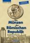 Albert, Rainer Die Münzen der Römischen Republik  2. Auflage 201
