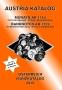Austria Netto Katalog Münzen 2016 Münzen ab 1765 mit Fehlprägung