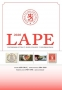 2020 Lape stamp catalogue suomi 1856-2019  The most popular cata