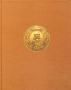 Oelrichs Chur-Brandenburgisches Medaillenkabinett aus richtig in