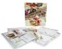Ersatzblätter für Sammelalbum Rezepte per 50 St. Nr. 5481XL