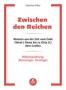 Miller, Manfred Zwischen den Reichen Münzen aus der Zeit vom End