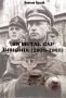 Reznik, Andrew SS Metal Cap Insignia 1935-1945   Das erste ausfü