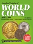 Cuhay, George S./Michael, T. Standard Catalog of World Coins