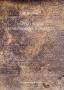 Brunsmid, Josip Natpisi I Novac Grckih Gradova u Dalmaciji/Die I