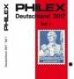 Philex Deutschland 2017 Teil 1