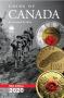 2020 Unitrade Coins of Canada