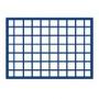 Safe Schublade Nr. 5945-1 für 70x 2€-Münzen für Schubladen-Truhe