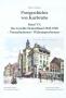 Stephan, Herbert Postgeschichte von Karlsruhe Band VI:  Das gete
