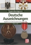 Behr, Volker A. Typenkompass Deutsche Auszeichnungen Staatliche