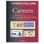 Yvert & Tellier CARNETS DE FRANCE periode 1940 a 1965 et des Col