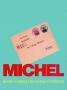 Michel Briefe Katalog Deutschland 2005/06