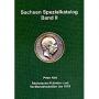 Keil, Peter Sachsen Spezialkatalog Band II Sächsische Prämien- u