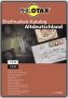 Philotax Altdeutschland-Spezial-Katalog 2. Auflage 2010 DVD CD19