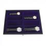 Schublade für Armbanduhren für Schubladen-Schatulle 6590 Nr. 564