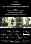 Hüsken, André AUTOGRAPHEN DES NATIONALSOZIALISMUS 1919-1945 Band