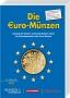 Sonntag Michael Kurt Münzen Die Euro-Münzen 16. Auflage 2016/201