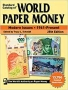 Schmidt, Tracey L. Standard Catalog of World Paper Money, Modern