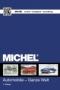 Michel Automobile - Ganze Welt 2015