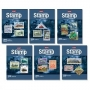 Scott Standard Postage Stamp Catalogue 2019
