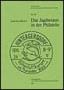 Item-Bucher, Josef Das Jagdwesen in der Philatelie SMV-Handbuch