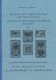 Erler Katalog der Stempelmarken von Deutschland XIV Rentenversic