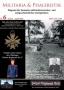 Militaria & Phaleristik Ausgabe 6 (2020) Januar - April 2020