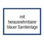 Safe Spezialeinsatz Nr. 5866-2