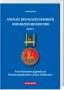 Bartel, Frank Katalog der Auszeichnungen und Abzeichen der DDR B