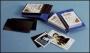 Hawid-Zuschnitte 36x26mm schwarz Nr. 6026 blaue Verpackung per 5