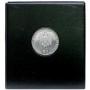 Safe Premium-Münzen Album 10 DM-Gedenkmünzen Nr. 7414