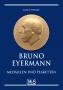 Thieme, Klaus Bruno Eyermann Medaillen und Plaketten