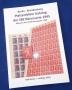 Krenz, Ralf BERLIN BRANDENBURG Plattenfehler-Katalog der SBZ Bär