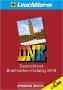 Leuchtturm Deutschland-Briefmarken Katalog 2019 Nr. 359323