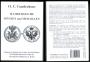 GAEDECHENS: Hamburgische Münzen und Medaillen 1843-1876 - 3 Bänd