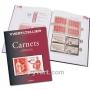 Yvert & Tellier CARNETS DE FRANCE Volume 3 (1932-1939)
