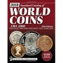 2018 Standard Catalog of World Coins 1901-2000